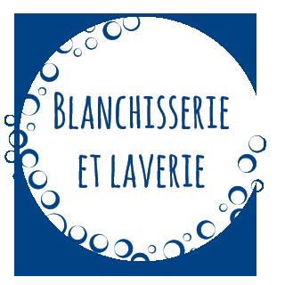 Laverie / Blanchisserie à Valloire