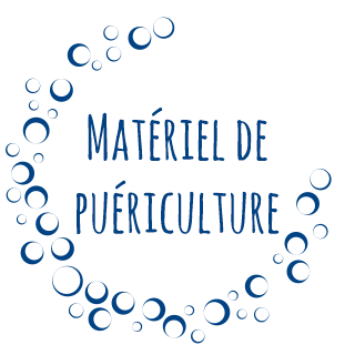 Location puériculture à Valloire