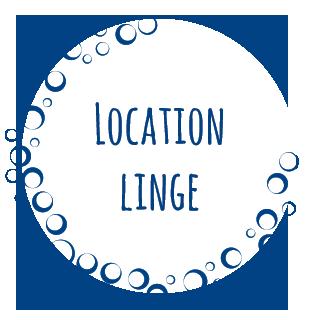 Location linge à Valloire